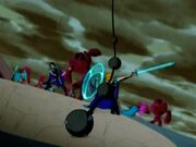 Winx Club - Episode 119 (14)