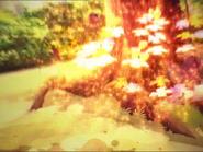 Fuegointerior419-3