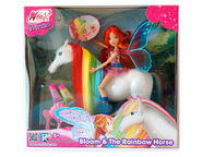Rainbow-horse-in-pack2
