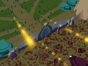 Winx Club - Episode 122 (8)