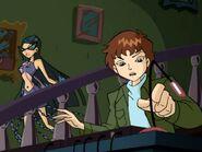 Mitzi - Episode 216 (10)