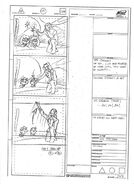 Storyboard - S4EP5 - 7