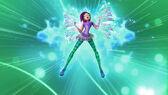 Winx.Club.S05E12.Sirenix.720p.WEB.AAC2.0.H.264 35534