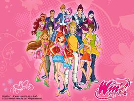 Love2 Group 1024x768