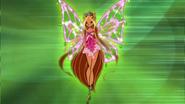 Enchantix (Flora)