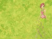 Tecna+Background