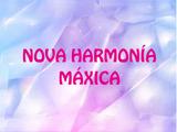 Nova harmonía máxica