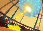 Winx Club - Episode 114 (2)