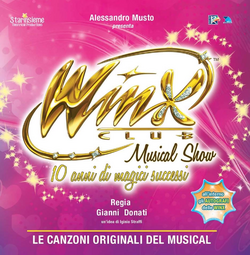 MusicalShowWinx-Frente