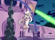 Winx Club - Episode 116 Mistake 2