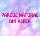 Parcul natural din Alfea (episod)