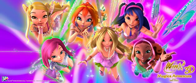 File:All Winx Believix.jpg