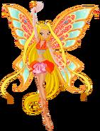Stella Enchantix