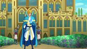 Winx Club - Episode 522 (2)