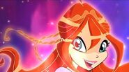 Winx Club Full Believix Transformation HD