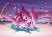 Alfea Miniworld - BG 2