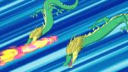 Ataquevolcanicodragones6x09