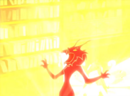 Dragon essence 2