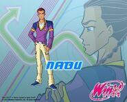 Nabu-the-winx-club-13512098-1280-1024