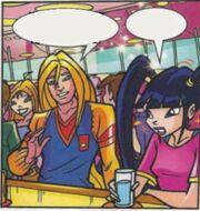 Comic 79 (3)