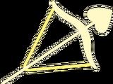 Fairy Horoscope