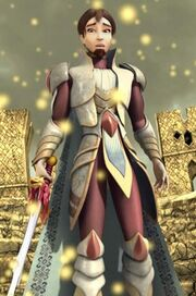 Rey Oritel