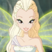 Tinkerbell-icon