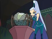 Winx Club - Episode 122 (9)