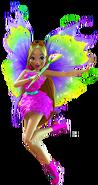 Flora Mythix