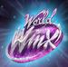 Narrator (WOW)-icon