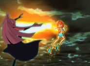 Winx Club - Episode 126 (4)