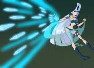 ~Icy Disenchantix Attack~