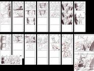 Storyboard - S4EP24 - 1