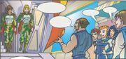 Comic 79 (1)