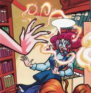 Comic 88 (2)