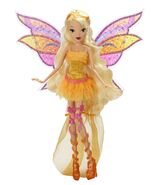 Stella Harmonix Doll 3