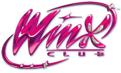 https://vignette.wikia.nocookie.net/winx/images/4/4f/Winx_Club_Logo.png/revision/latest?cb=20120719031805