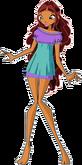 Aisha-Pajamas (Nick)