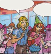 Comic 79 (6)