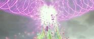 ExplosionsonicaAM2