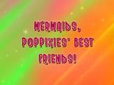 PopPixie - Episode 148