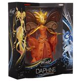 Daphne Limited Edition