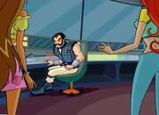 Winx Club - Episode 210 (5)