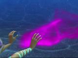 Marea de Sirenix