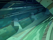 Gardenia Sewers 2