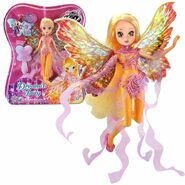 Stella Dreamix Fairy - New Faces