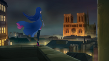 WOW2-3 (Finding Notre Dame)