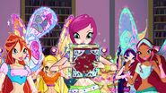 Winx Club - Episode 504