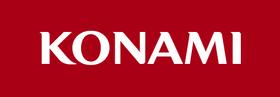 Konami-logo-png