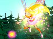 Sun dance 408 2